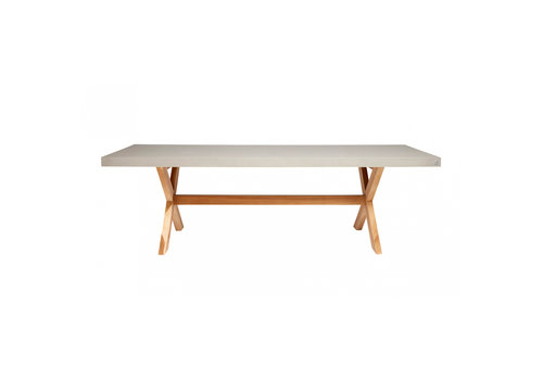 MUUBS Dining table North 200