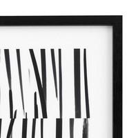 Prints Melotti Black & White 2-er Set