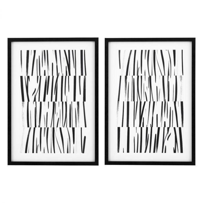 Melotti Prints