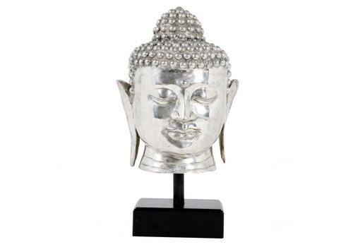 EICHHOLTZ Beeld 'Buddha Javanese'