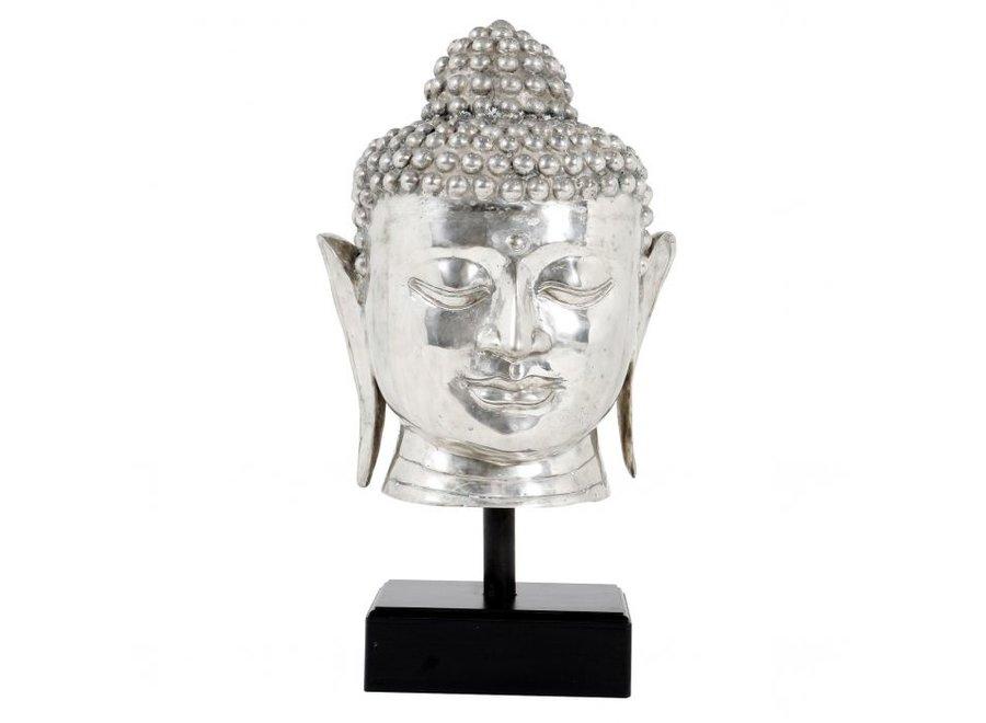 Beeld 'Buddha Javanese'