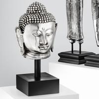 Bild 'Buddha Java'