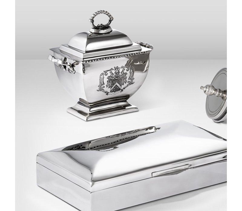 Luxus Schatulle 'Estella'