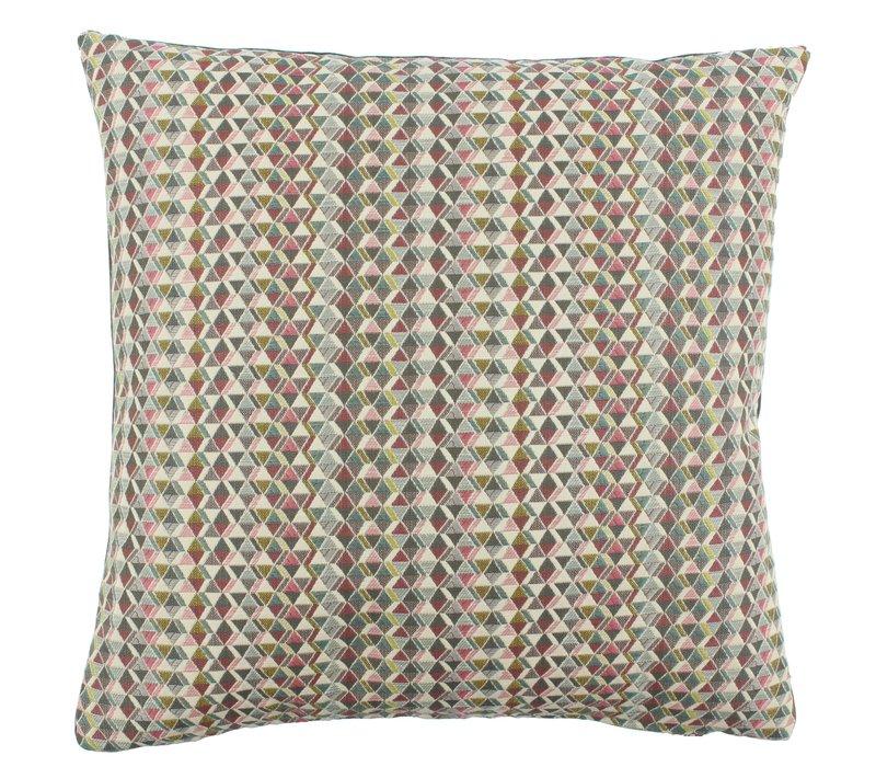 Cushion Colinda Rose Mint