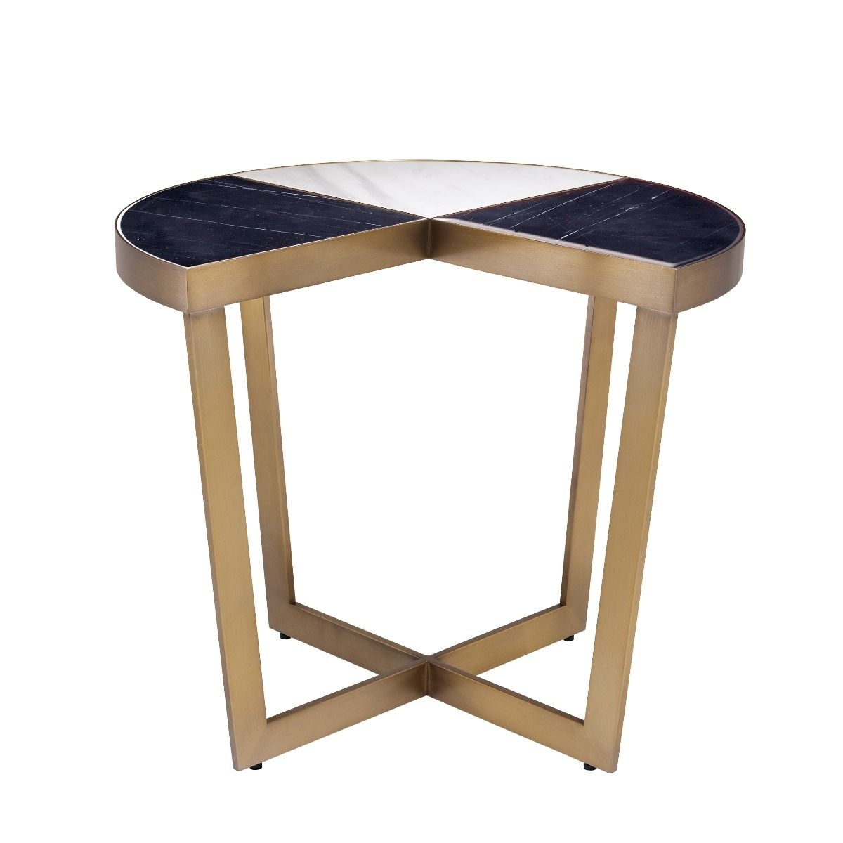 Side Table Turino