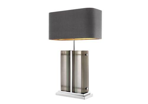 EICHHOLTZ Table Lamp Solana