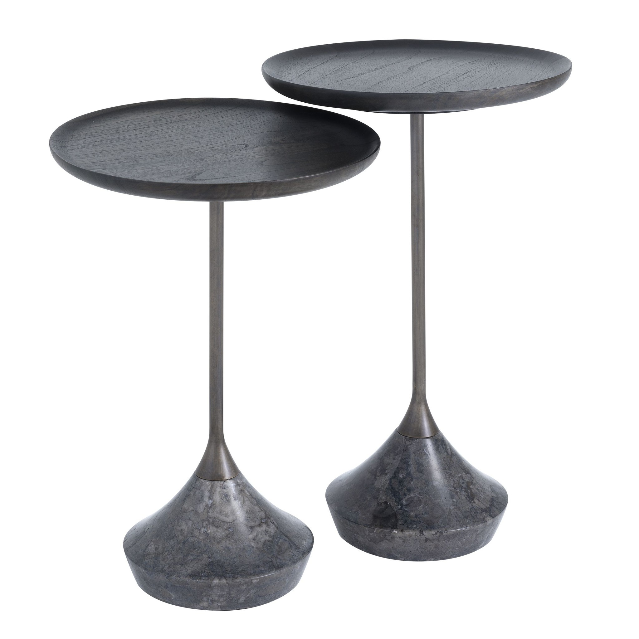 Side Tables Puglia