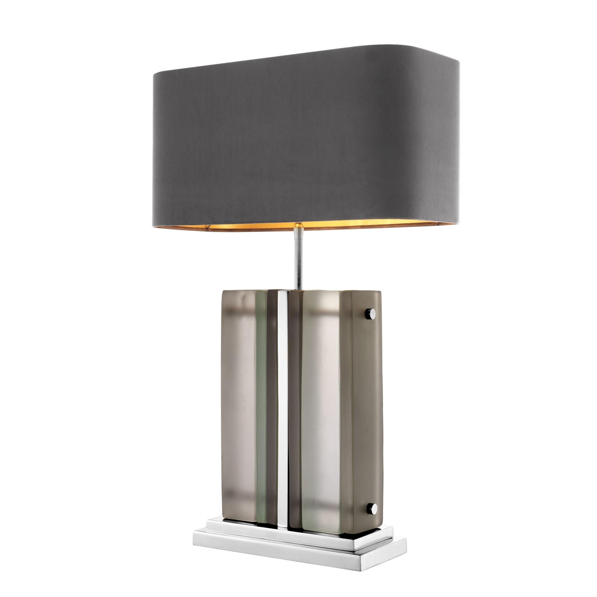 Tafellamp Solana