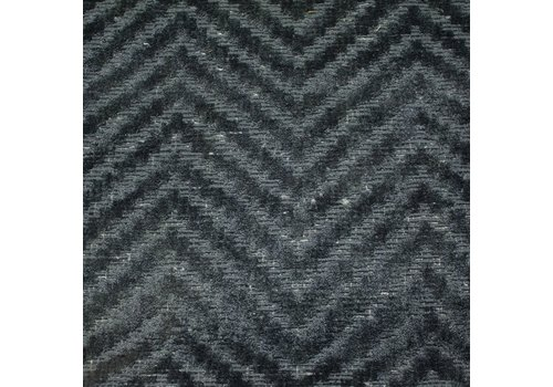Dome Deco Carpet Neva Blue 200x300cm