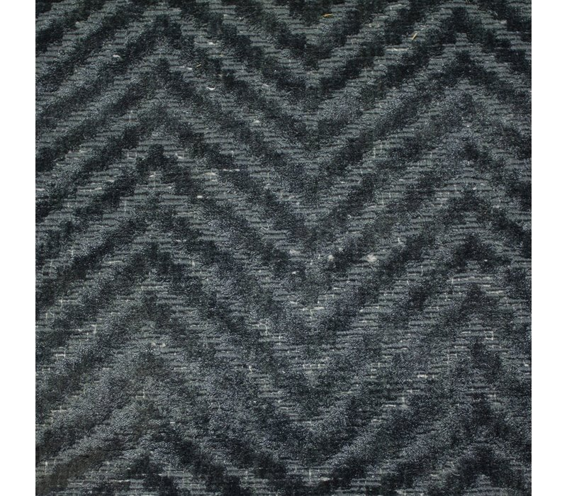 Carpet Neva Blue 200x300cm
