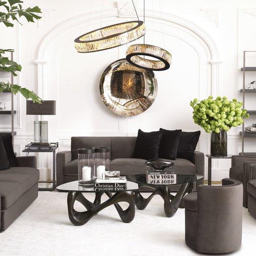 Shop The Room | Madison Avenue