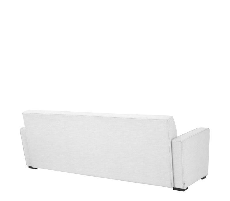 Sofa 'Edmond' Avalon White