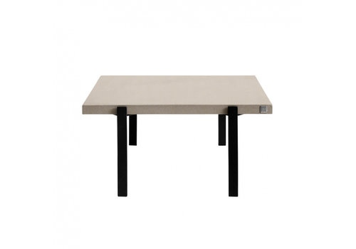MUUBS Garden Lounge Table  'Rush'