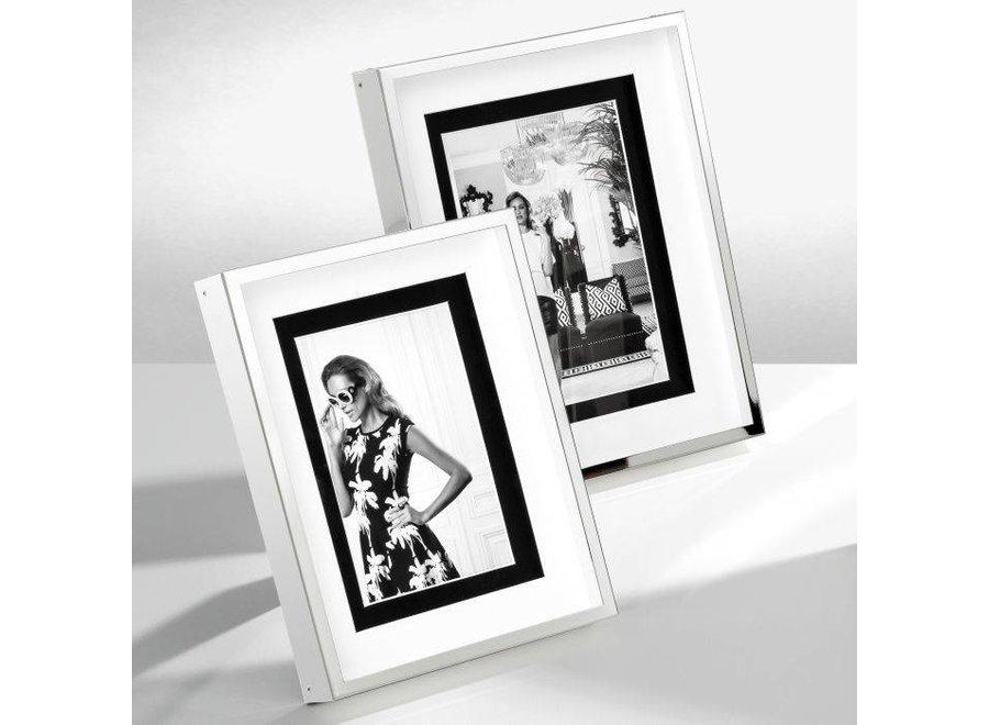 Fotolijst Gramercy Small van Eichholtz