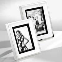 Bilderrahmen groß 'Gramercy Large' von Eichholtz