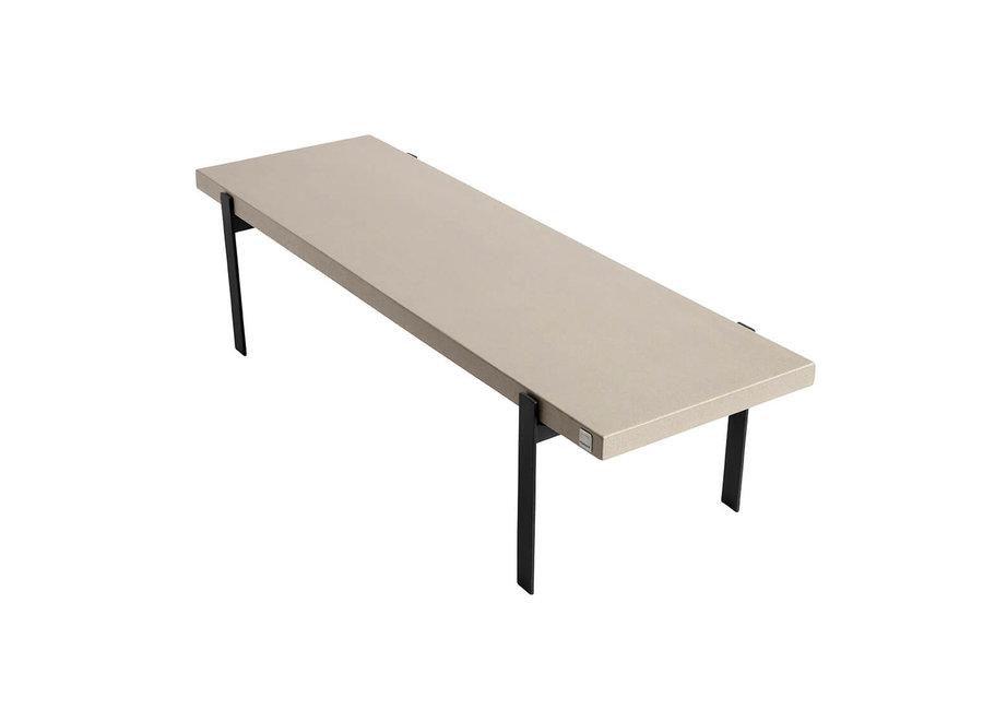 Bench  'Rush' , 140cm