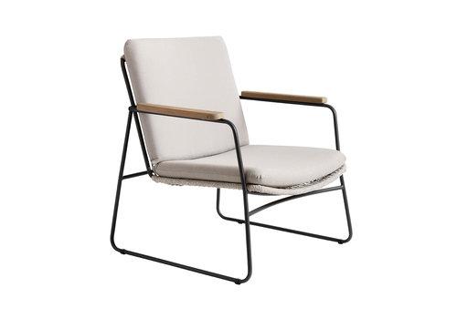 MUUBS Lounge chair Tasi
