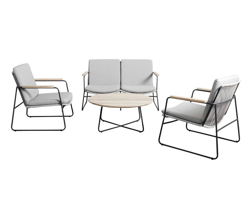 Lounge table Tasi