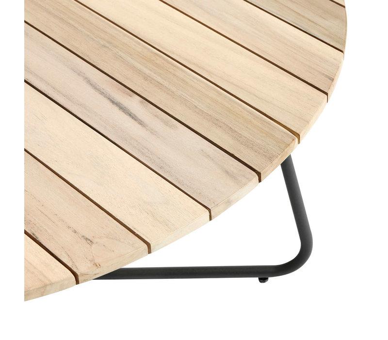Lounge Tisch Tasi