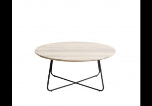 MUUBS Lounge Tisch Tasi