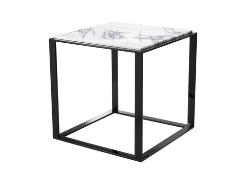 EICHHOLTZ Side table San Ramon