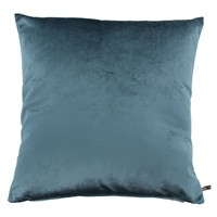Cushion Bandi Vintage Blue
