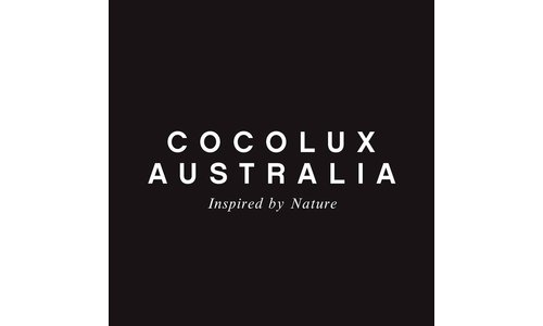 Cocolux Australia