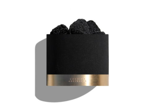 Cocolux Australia Diffuser Luna  ' Violet Tabac'