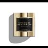 Cocolux Australia Geurkaars Luna   'Exotic Amber & Spice'