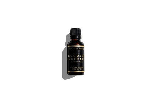 Cocolux Australia Refill fragrance oil 'Luna'
