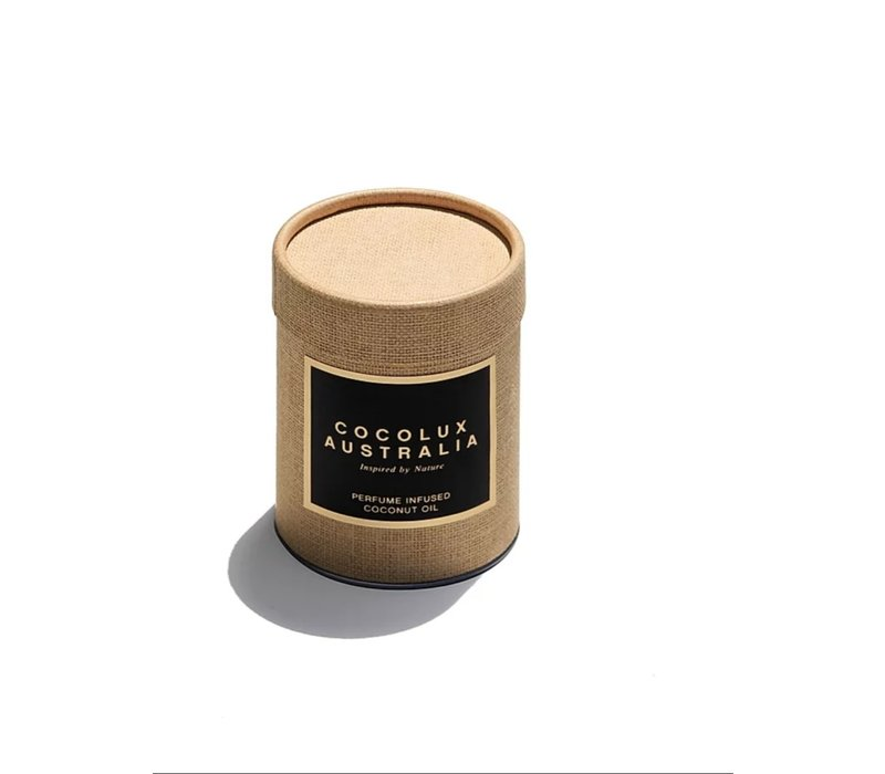 Refill candle 'Luna' - S
