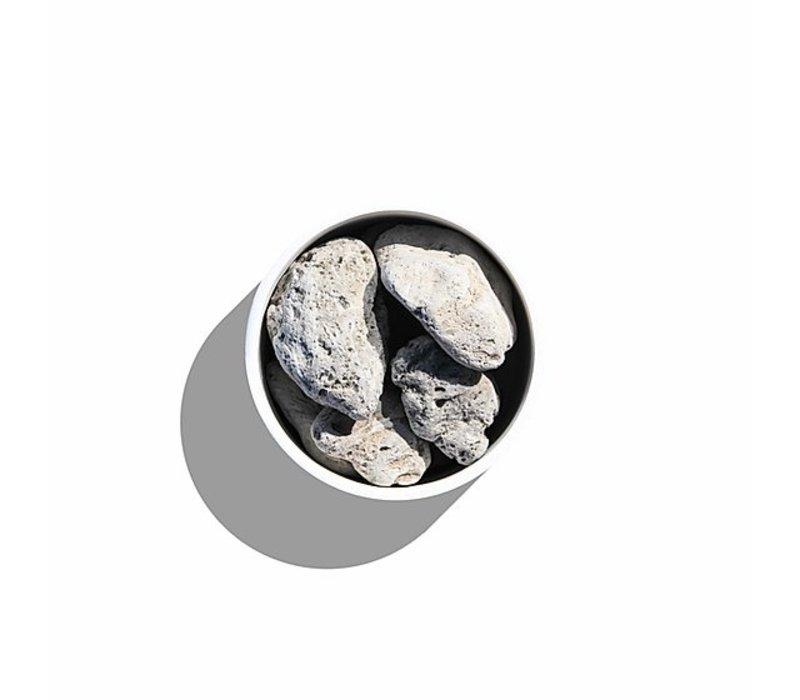 Diffusor Sol 'Leather, Tuberose & Driftwood'