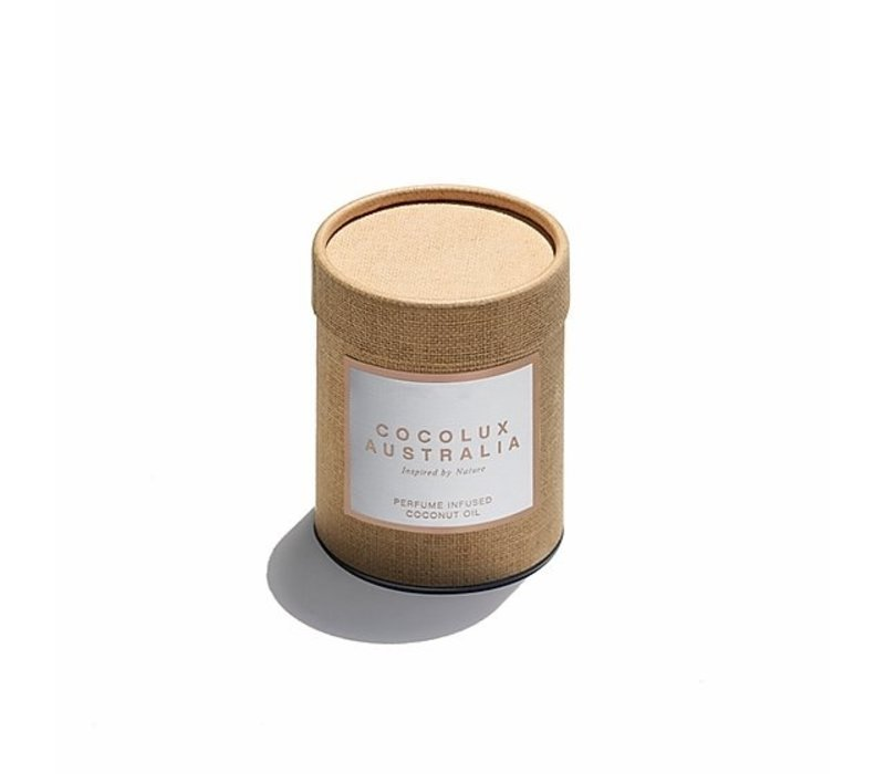 Refill candle 'Sol' - S
