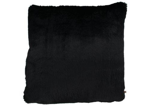 CLAUDI Kissen Wella Black
