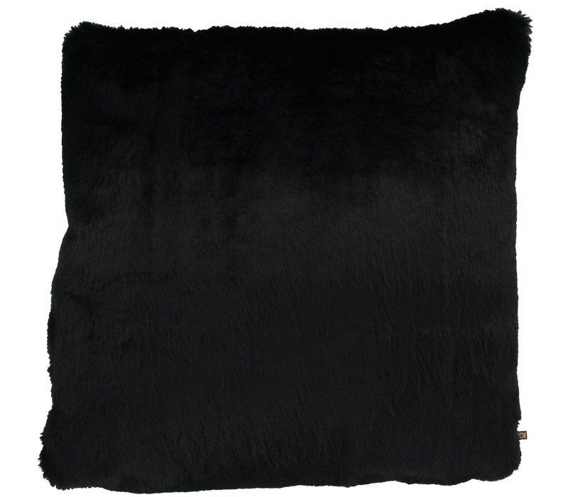 Zierkissen Wella Black