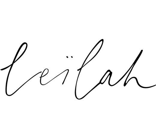 Leïlah