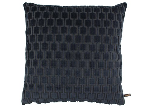 CLAUDI Cushion Frior Denim