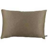 Cushion Maurice Gold