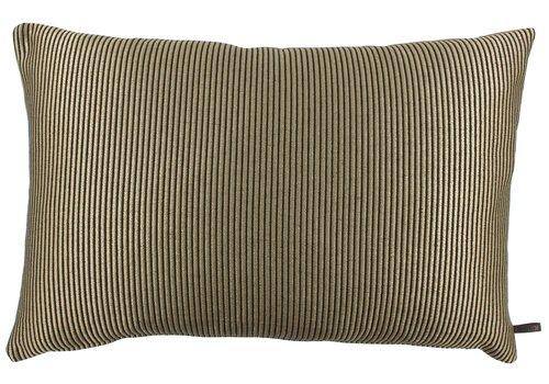 CLAUDI Cushion Maurice Gold