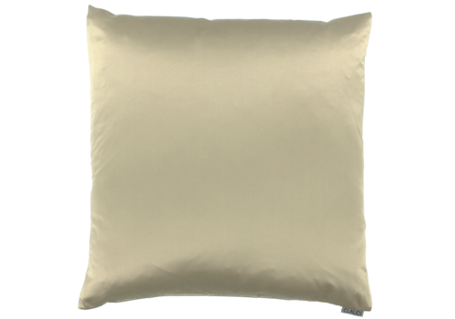 CLAUDI throw pillow Dafne  Gold