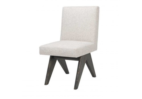 EICHHOLTZ Dining chair Érudit