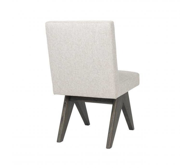Dining chair 'Érudit'