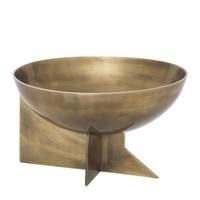Bowl 'Atalante'