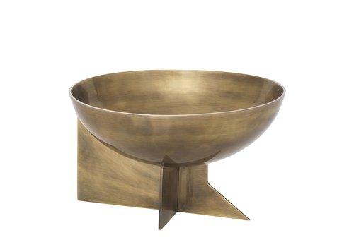 EICHHOLTZ Bowl Atalante