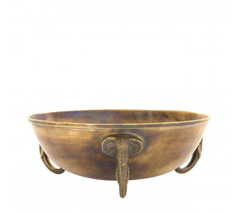 Bowl 'Maharaja'