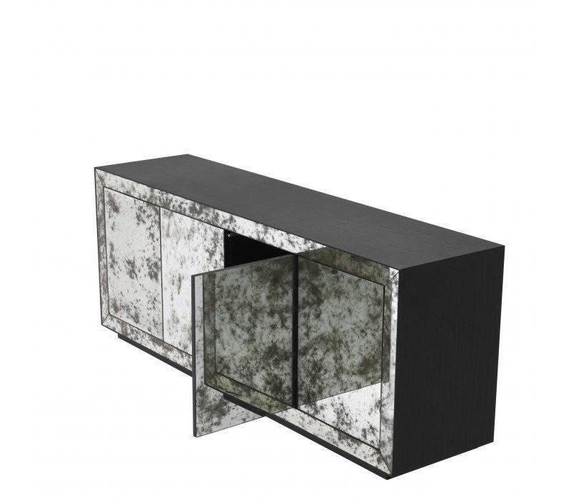 Dresser 'Bogart'