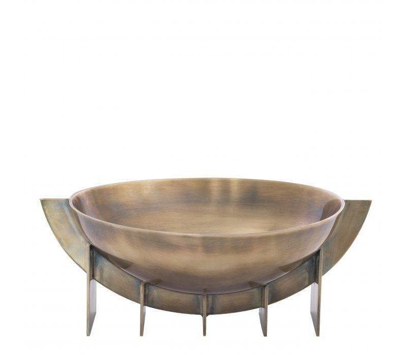 Bowl 'Bismarck' - Vintage