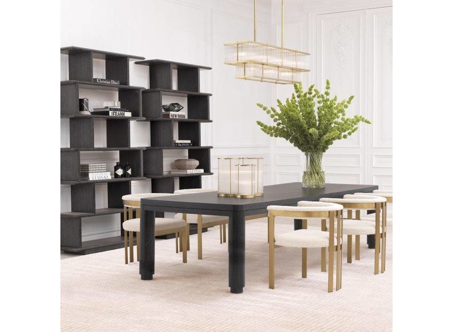 Cabinet 'Garcia'