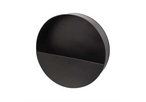 Dome Deco Wall planter - rond - S
