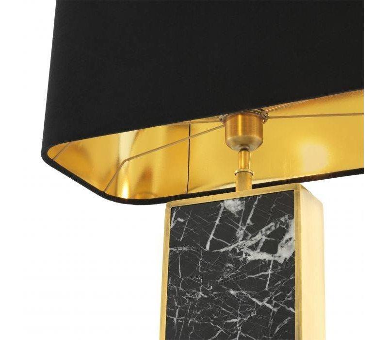 Table lamp 'Arrive'